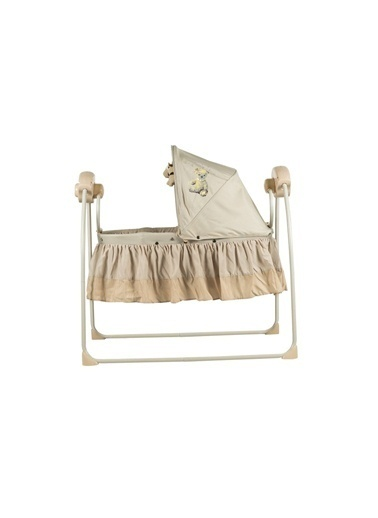 Sunny Baby 615 Caretta Oyun Parkı -Sunny Baby